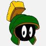 overthewoods's avatar