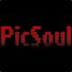 PicSoul's avatar
