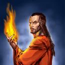 Woozlez's avatar