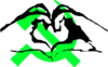 UNREST's avatar