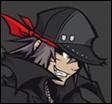 Sundark's avatar