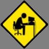 FromTheSky's avatar