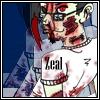 zombzeh's avatar