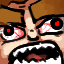 Slycooper2's avatar