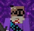 FlamingStickGuy's avatar