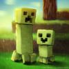 Dx_Bunee's avatar