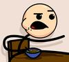 shade567's avatar