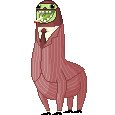 Noahz0r's avatar