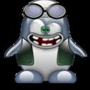 CravingPine's avatar