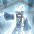 Sapphireoath's avatar