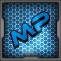 ModernPrestige's avatar