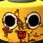 Turkeybag's avatar