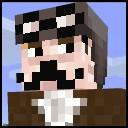 Cheesius's avatar