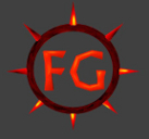 pasternal's avatar