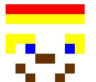 hg177's avatar