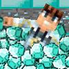 Sonichero156's avatar