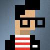 gravitytricks's avatar