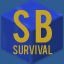 SourceBlockSurvival's avatar