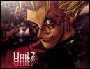 Unit7's avatar