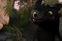 allwin's avatar