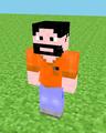 BradofEarth's avatar