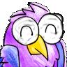 dsmith77's avatar