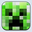 TheGingerBreadMan's avatar