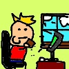 Theonlydoh2's avatar