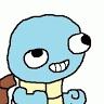 101charlie's avatar