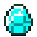 Herps4Me's avatar
