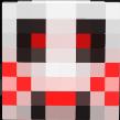 CrazyBroDude's avatar
