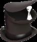 AlmightyGibus's avatar