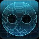 Ghostx1x's avatar