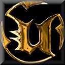 Eddo22's avatar