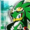 kalcony's avatar