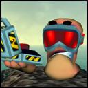 MCFUser210876's avatar