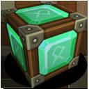 rezamc's avatar