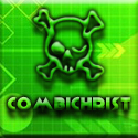 Combichrist's avatar