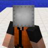 metalhedd's avatar