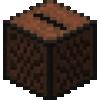 hellocheesey's avatar
