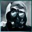 860's avatar