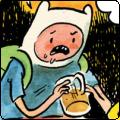 RicochetOrange's avatar