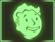evilclownkilla36's avatar