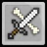 Binges's avatar