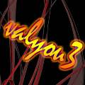 Valyou3's avatar