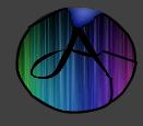Aurumkra's avatar