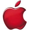 iSycTorz505234i's avatar