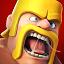 ClashCraftMC's avatar