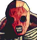 deadering's avatar