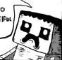 skrilluh89's avatar